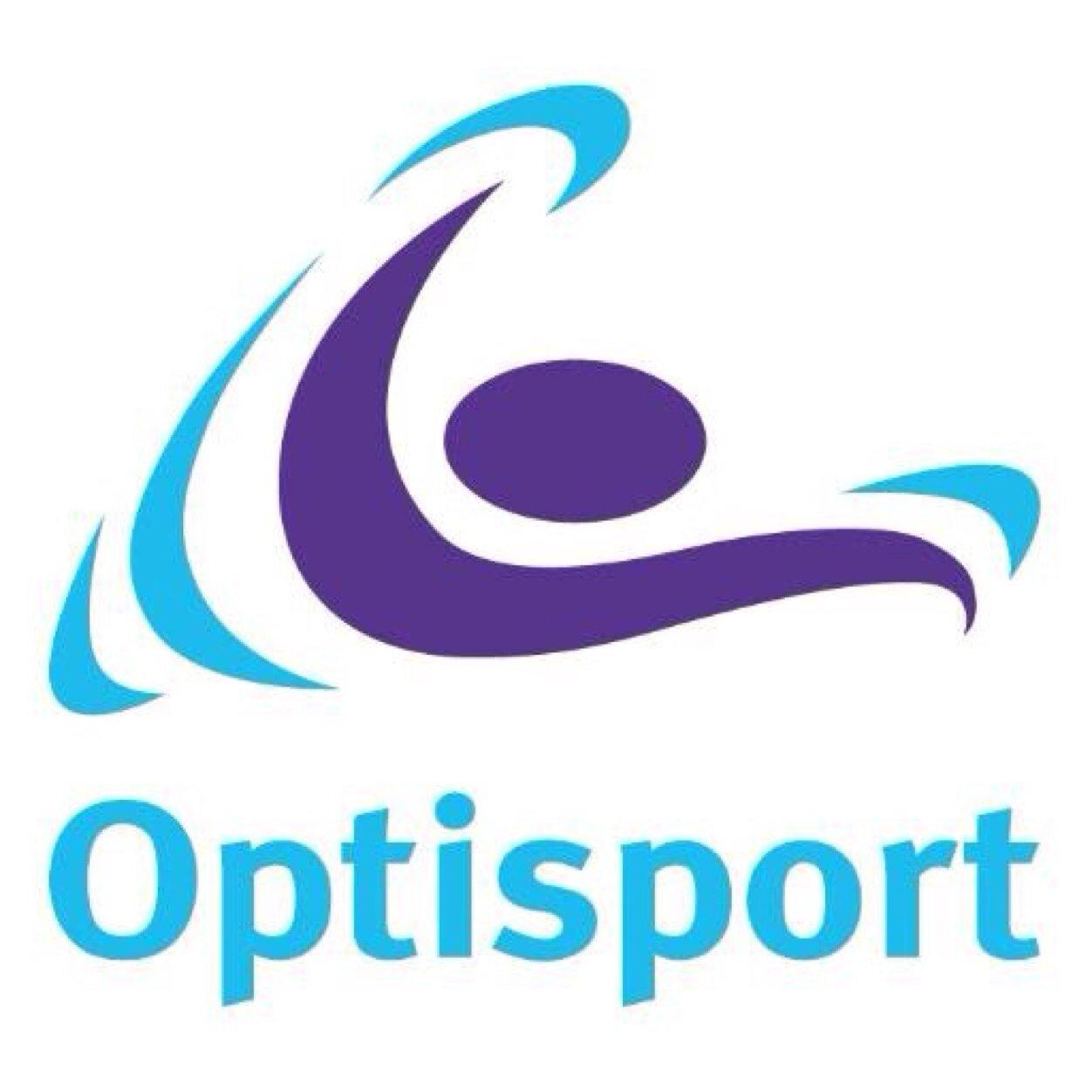 Optisport