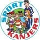 Sport- en beweegaanbieders gezocht voor project Sportkanjers