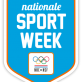 Doe mee met de Nationale Sportweek